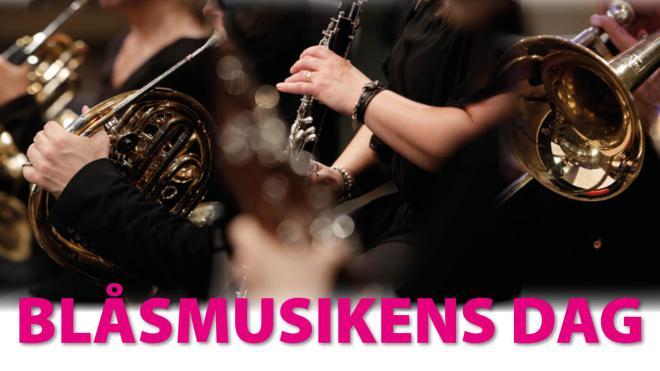 Webbild_640x360 pixlar_Blåsmusikens dag